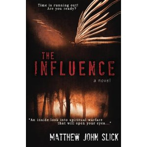 the-influence