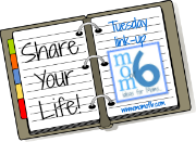 Share-Your-Life-Badge-180-px