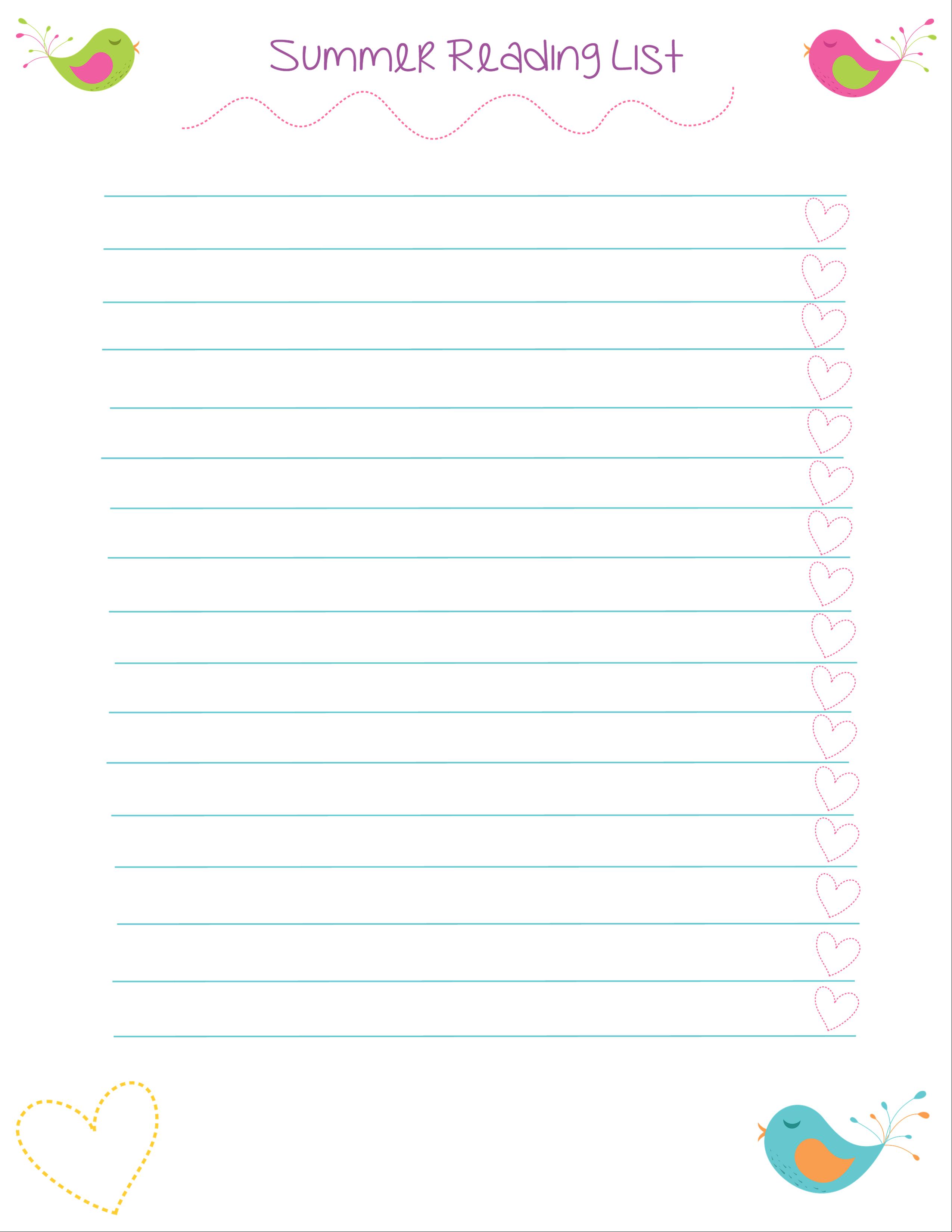 Homework to do list printable. quick essay writing service