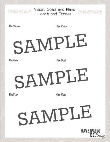 sample 4